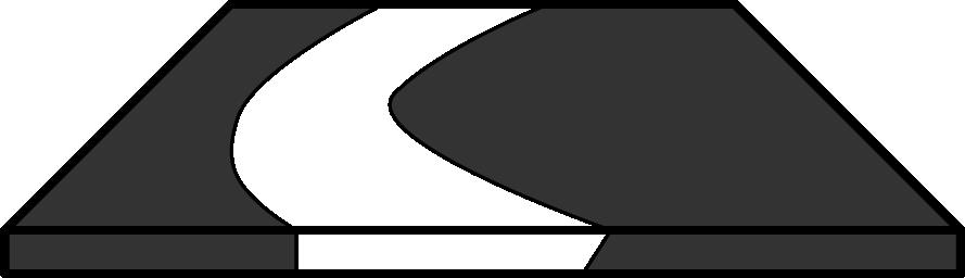 M1 - Adwood