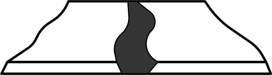 M5 - Adwood