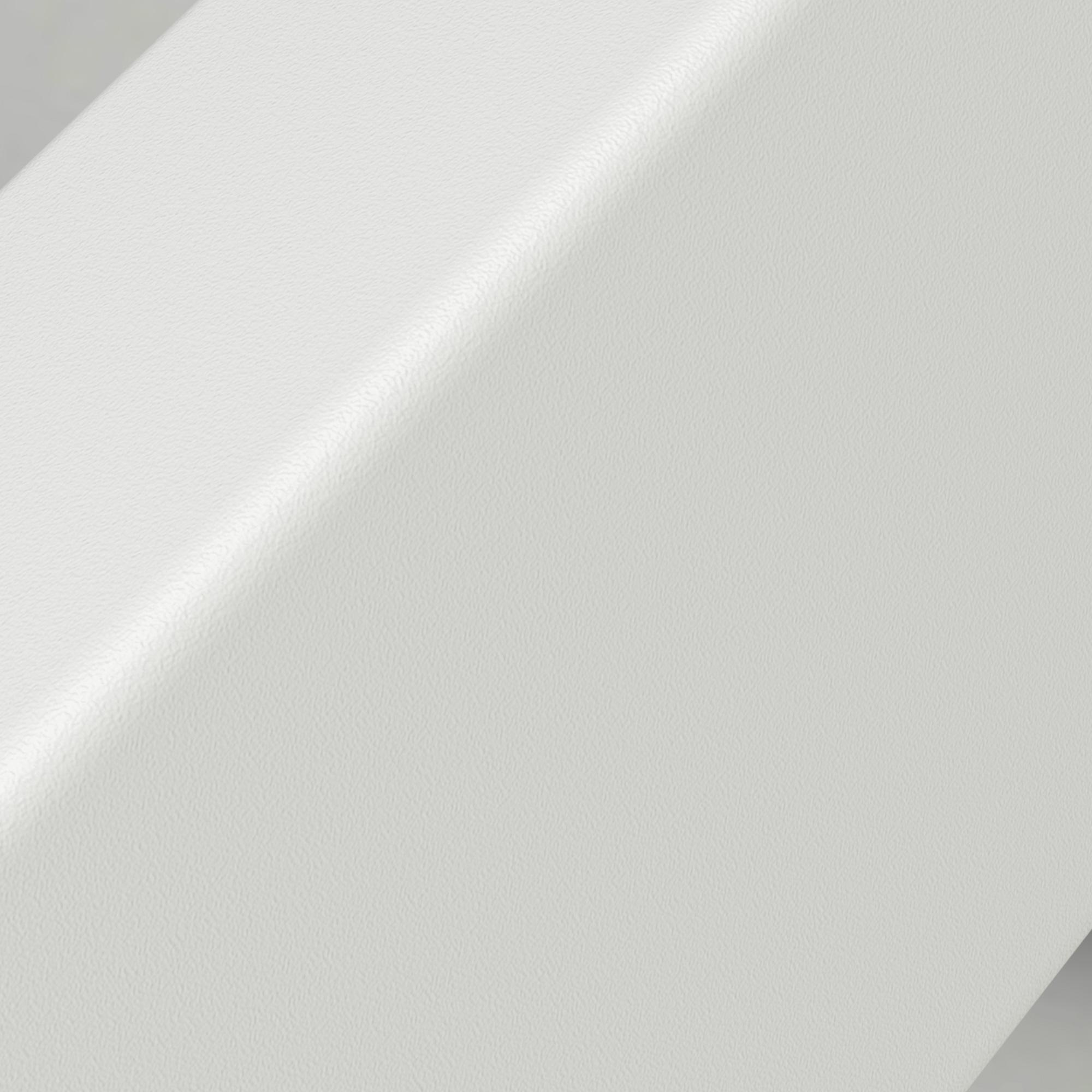 Biały - Adwood