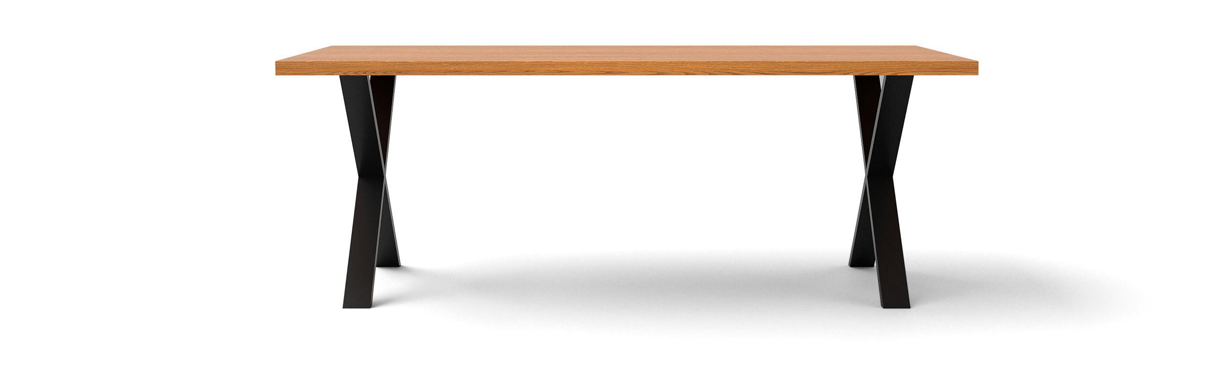Stół Fogo - Adwood
