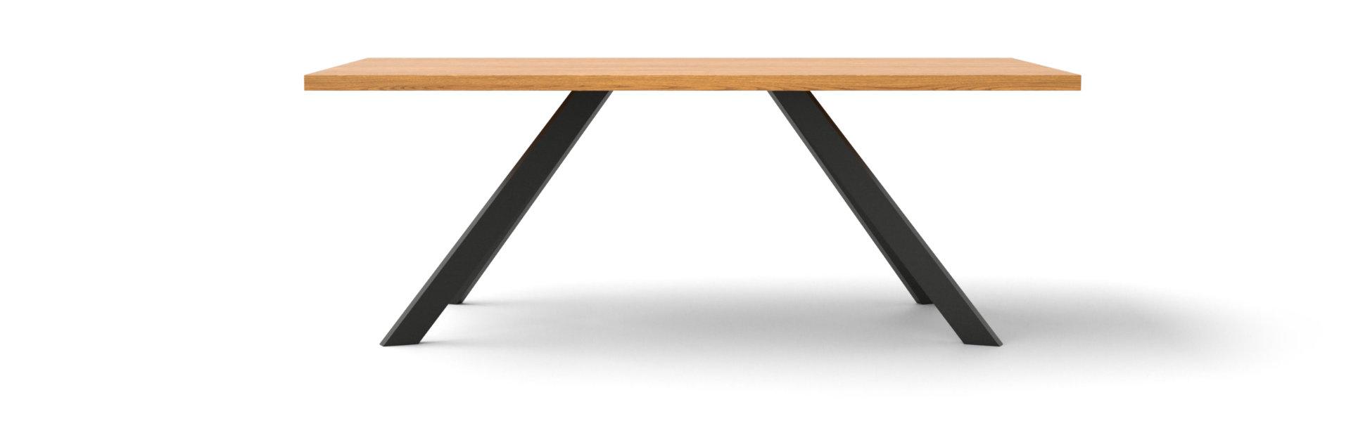 Stół Livo - Adwood