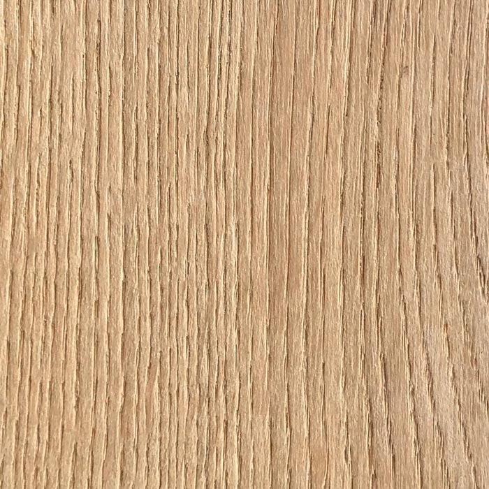 Lakier bezbarwny - Adwood