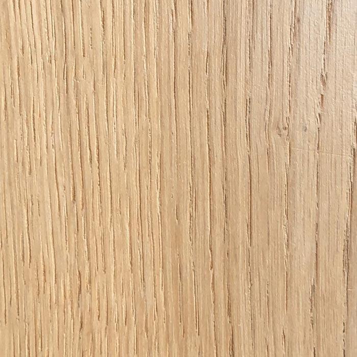 Lakier surowe drewno - Adwood