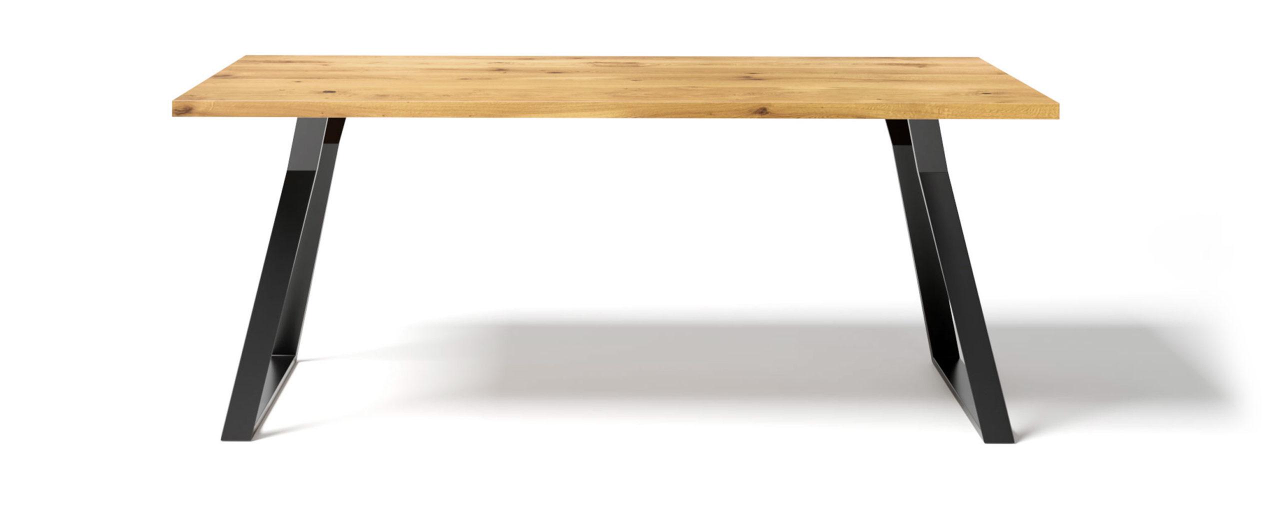 Stół Alahis - Adwood