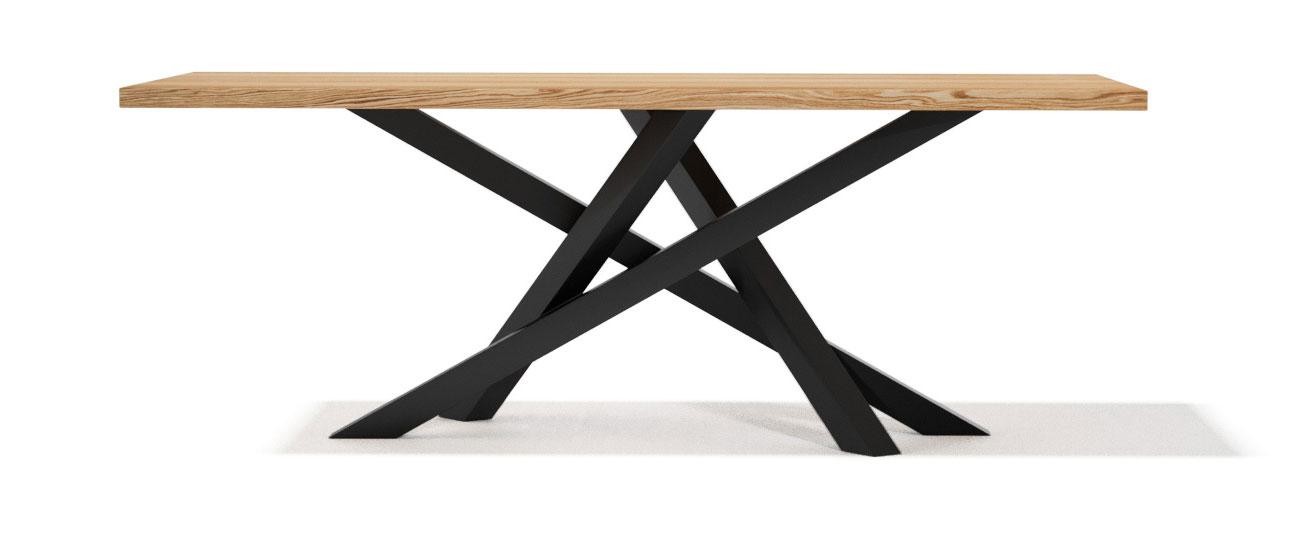 Stół Spider - Adwood