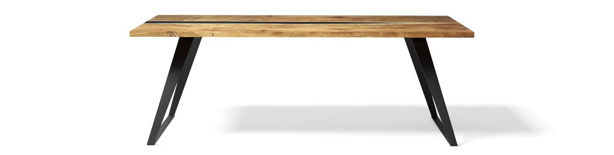 Stół Lunar - Adwood